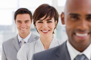 Soft Skills and the Senior Executive