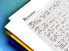 The resume - what does it really say about you?