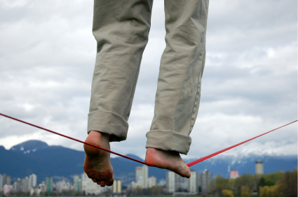 Managing-Mindspaces-Work-Life-Balance-On-A-Tightrope