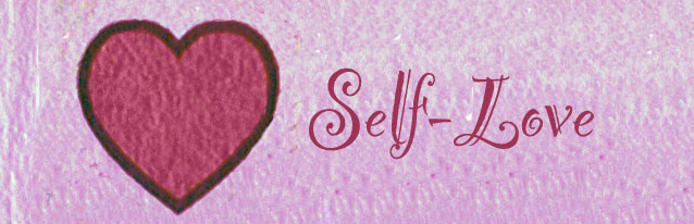 Self-Love Valentine