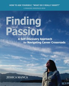 Finding_Passion_Cover_Edition1