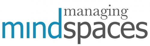 Managing Mindspaces Coaching